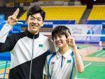 racket-boys-sub-indo-episode-15-park-chan.jpg