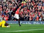 radamel-falcao-striker-manchester-united-lawan-everton.jpg