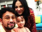 raffi-ahmad-nagita-slavina-dan-raffatar-instagram_20180602_154947.jpg