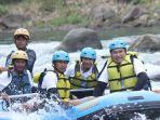 rafting_20180723_123603.jpg