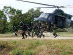 raider-kostrad-dalam-latihan-militer.jpg
