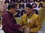 raih-indonesia-awards-2019-pemkab-sarolangun-lanjutkan-program-2020-di-bawah-kepemimpinan-cek-endra.jpg