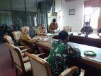 rakor-pokja-idi-indeks-demokrasi-indonesia-provinsi-jambi.jpg