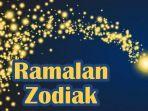 ramalan-zodiak-cinta-rabu-16-desember-2020.jpg