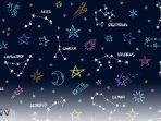 ramalan-zodiak-sabtu-5-desember-2020-munculnya-orang-dari-masa-lalu.jpg