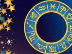 ramalan-zodiak-senin-26-november-2018.jpg