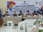 rapat-pleno-rekapitulasi-di-kpu-kabupaten-sarolangun323.jpg