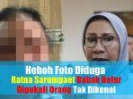 ratna-sarumpaet_20181002_182243.jpg