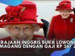 ratu-inggris-333.jpg