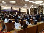 ratusan-peserta-tes-skb-cpns-sarolangun-hadir-di-bw-luxury-jambi.jpg