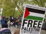 ratusan-ribu-warga-kota-london-menggelar-aksi-unjuk-rasa-bela-palestina.jpg