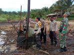 razia-illegal-drilling-di-pauh-polres-sarolangun-tutup-42-sumur-ilegal.jpg