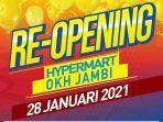 re-opening-hypermart-lippo-plaza-jambi.jpg
