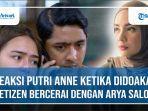 reaksi-putri-anne-ketika-didoakan-netizen-bercerai-dengan-arya-saloka.jpg
