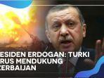 reccep-tayyip-erdogan-soal-azerbaijan-vs-armenia.jpg