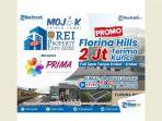 rei-festival-virtual-property-expo-perumahan-grand-mutiara-rp-35-juta-terima-kunci.jpg