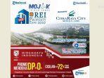 rei-property-expo-2020-promo-merdeka-dp-rp-0-citra-raya-city.jpg