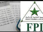 rekening-bank-fpi-diblokir-pemerintah-dengan-nominal-terkini-saldo-fpi-rp-1-miliar-12.jpg