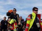 relawan-asing-diusir-dari-palu_20181012_101124.jpg