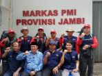 relawan-pmi-jambi_20181029_203748.jpg
