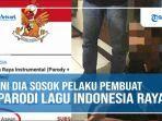 remaja-cianjur-parodi-lagu-indonesia-raya.jpg