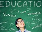 rencana-pendidikan-perlu-dirancang-matang-apalagi_20170113_231338.jpg