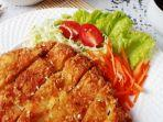 resep-masakan-buka-puasa-ramadhan-2019-ala-jepang-chicken-katsu-crispy.jpg