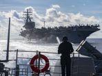 respon-keras-as-us-navy-kerahkan-destroyer-kelas-berat-untuk-pukul-mundur-china-di-pasifik.jpg