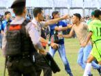 ricuh-final-gubernur-cup-2018_20180120_185140.jpg