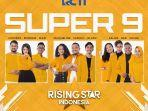 risingstar-indonesia-super-9.jpg