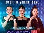 road-to-grand-final-indonesian-idol-2020-ziva-magnolya-lyodra-ginting-tiara-anugrah.jpg