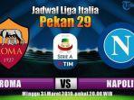 roma-vs-napoli-liga-italia.jpg