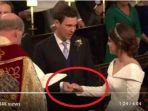 royal-wedding-putri-eugenie_20181013_112327.jpg
