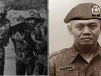 rpkad-dan-kolonel-moeng-pahardimulyo-kolase-tribun-jabar_20180915_134045.jpg