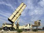 rudal-jericho-3-milik-israel.jpg