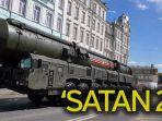 rudal-nuklir-setan-2.jpg