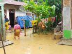 rumah-warga-di-nalo-tantan-kabupaten-merangin-terendam-banjir.jpg