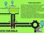 rute-fun-walk_20180420_230409.jpg