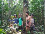 sad-di-kawasan-desa-tanah-garo-kecamatan-muara-tabir-kabupaten-tebo.jpg