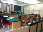 saefudin-zuhri-terdakwa-kasus-lpju-tebo-39b.jpg