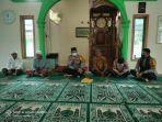 safari-ramadhan-forkopimda-muarojambi-ajak-masyarakat-antisipasi-kampanye-psu-pilgub-jambi.jpg