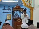 safari-ramadhan-pemkab-tanjabtim-di-masjid-agung-darul-nurul-iman-mendahara-ilir.jpg