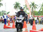 safety-riding-sinsen65t.jpg