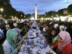 sahur-buka-bersama-ramadan-di-turki-muslim-puasa.jpg