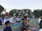 salat-idul-fitri-1439-hijriyah-serent_20180615_082627.jpg