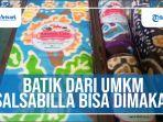 salsabilla-cake-kue-motif-batik39.jpg