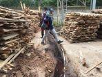 saluran-limbah-pt-jambi-wood-industri-jwi.jpg