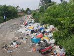 sampah-kembali-menumpuk-di-kerinci-sept-2021.jpg