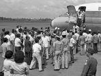 sandera-pesawat-garuda-indonesia-dc-9-woyla.jpg