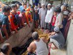 santri-hanyut-di-tabir-ditemukan-bpbd-merangin-evakuasi-mayat.jpg